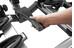 Thule VeloCompact 926 Heckträger für 3 Fahrräder